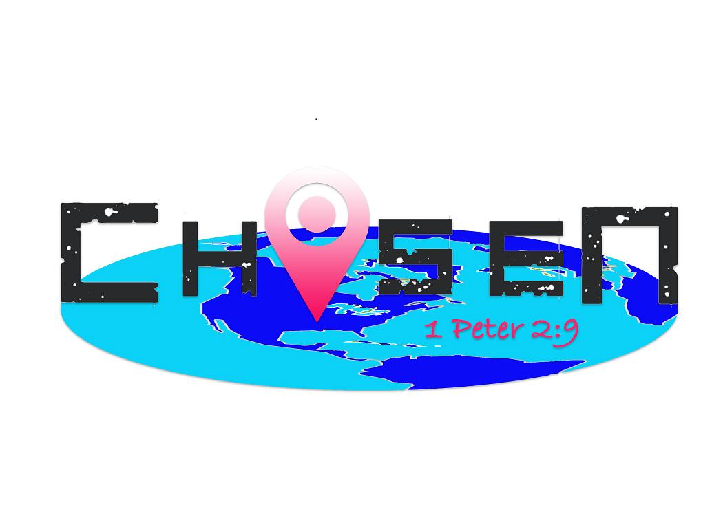chosen2