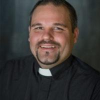 Pastor-Pettit-684x1024-1-241x300