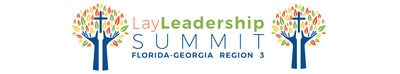 Lay Leadership Summit